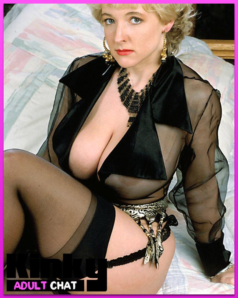 Dick Sucking Mistresses